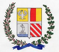 comunita-valsugana-e-tesino
